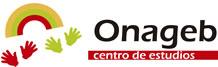 logo_onageb_hover